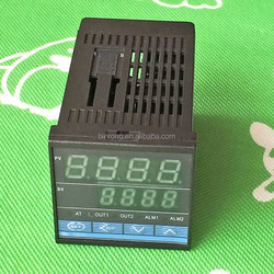 CD101 PID Digital Temperature Control Controller Thermocouple J type