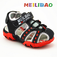 2016 The Newest Design Wholesale Toddler Kids Shoe