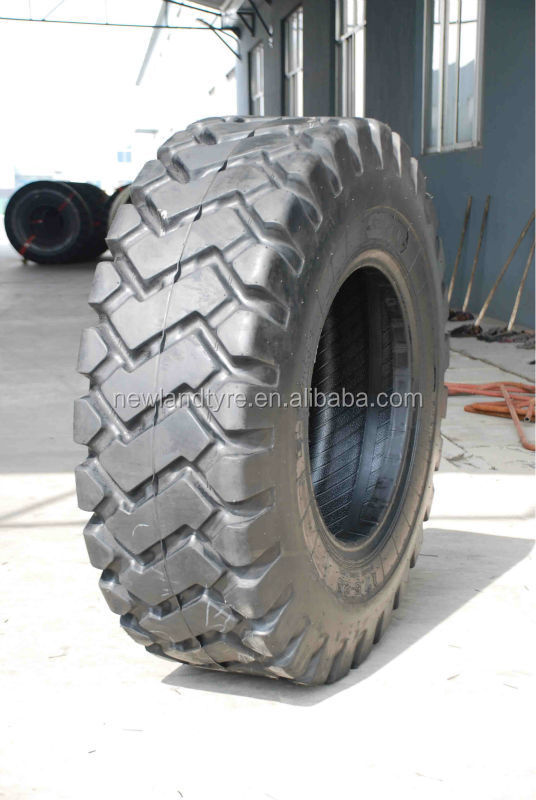 High quality tire companies OTR tyres 17.5-25