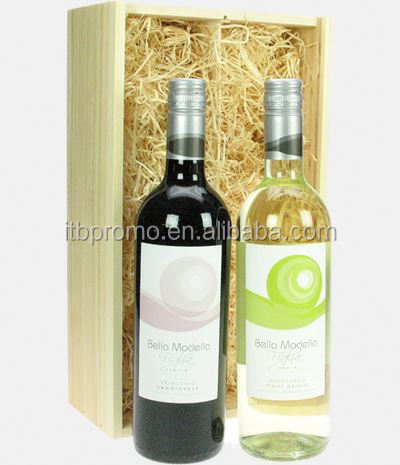 Fashionable Custom gift basket wine and cheese