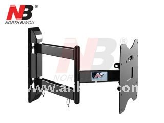 Tv wall mounts ; Tv stands; Tv brackets