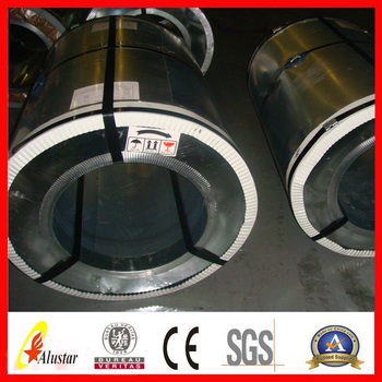 dx51d z140 galvanized steel coil & galvanized coil