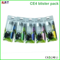 Good price ego ce4 starter kit, ego ce4 electronic cigarette