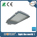 high power 150W highway light led street light housing
