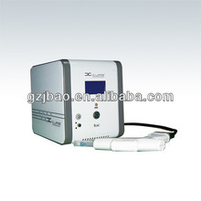(CE approved)Portable mesotherapy gun for facial treatment for hot sale