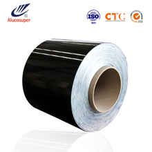 Cheap prices hot sale 1050 1060 mill finish aluminum coil manufacturer in china