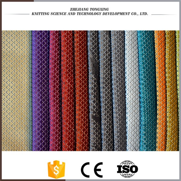 Sell well 100% ring spun cotton fabric