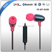 2015 hindi new mp3 songs download bluetooth wireless earbuds