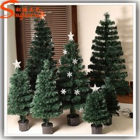 Artificial-Christmas-Tree-Parts Wholesale Mini Artificial Christmas Tree Parts