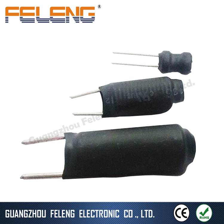 induction heater coil for plastic injection moulding machine