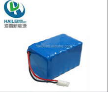 power tool lifepo4 18v battery 12ah rechargeable