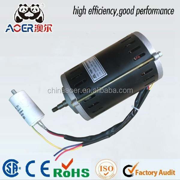 machine coffee motor spare part