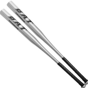 Top Quality Aluminum Alloy Custom Baseball Bats Aluminum