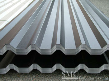 IBR Roof Sheet (we also provide ibr roof sheet machine),galvanized ibr roof sheet,ibr corrugated metal roofing sheet
