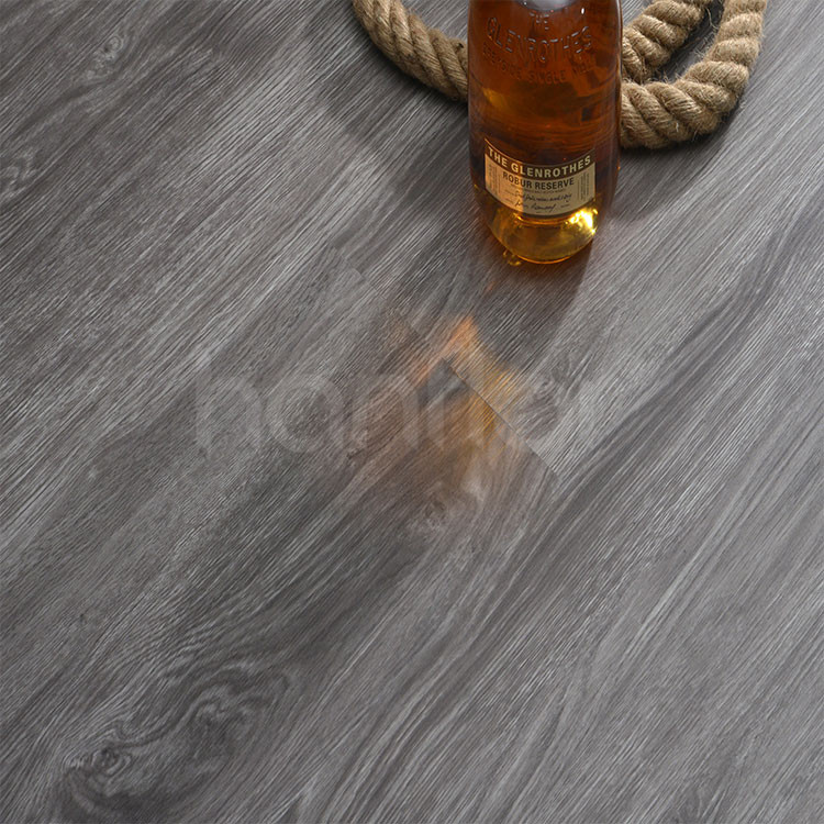 Waterproof and fire proof non-slip eco wood look lvt commercial luxury click lock vinyl plank flooring.jpg