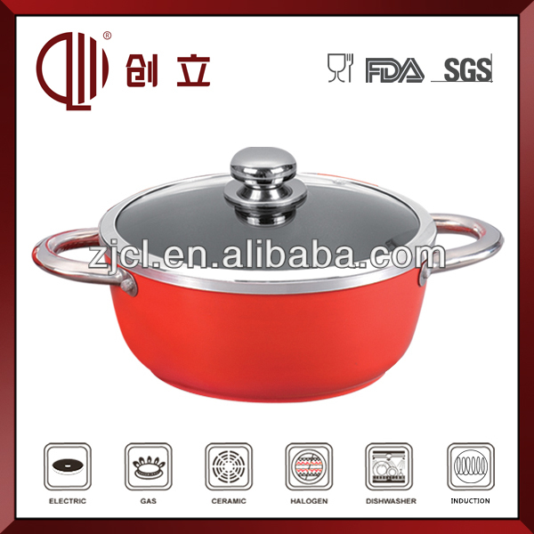 thermoware casserole CL-S021
