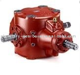 Gearbox for Agro Industry / Agricultral Gearbox
