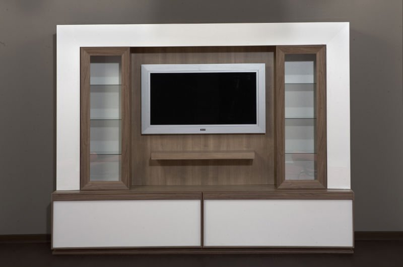 wall tv unit - buy wall tv unit product on alibaba