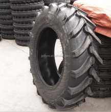 13.6-26 agricultural Tyre tractor Tyre R1 pattern