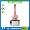 Automobile Accessory Auto Led Light Wholesale