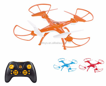 Wholesale china mini rc helicopter motor with low price pocket drone
