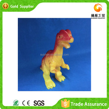 China Alibaba Cute Design Toys Plastic Dinosaur Toys Assorted