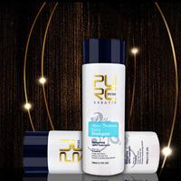 Black hair care products wholesale keratin shampoo best shampoo
