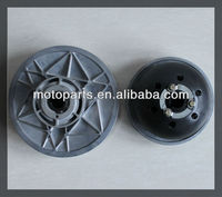 atv clutch,600cc-800cc beach buggy clutch,atv 4x4 250cc paypal