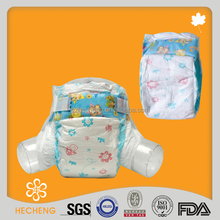 OEM smart baby diaper production line