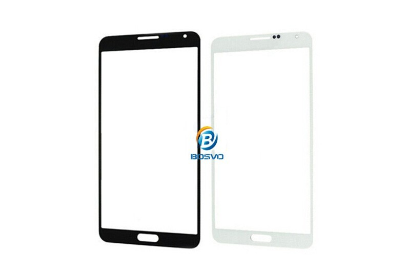 front glass touch screen for samsung galaxy note 3 Neo