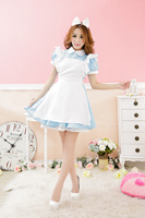 Halloween Lotia Cute Christmas Party cosplay costume suit for sex spicy girl