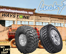 4X4 off road truck tires 40x14.5r17 37x13.5r18/ monster off road tires 40x13.5r17/lakesea mud terrain tyres 35X12.50R17