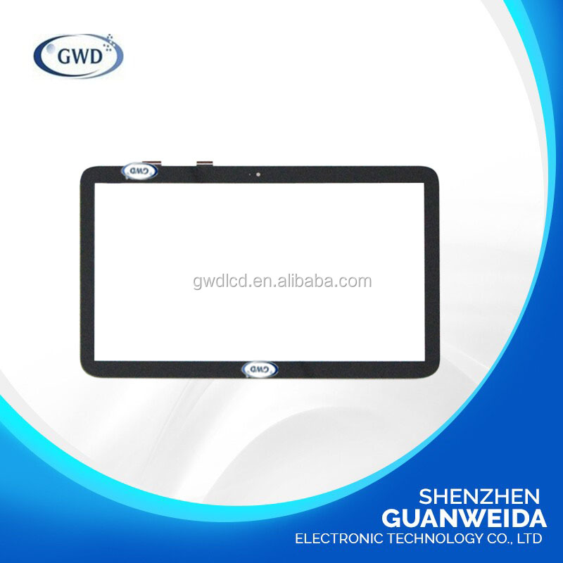 "Original 15.6"" for HP Envy 15 Touch Screen 15-J Touch Digitizer"