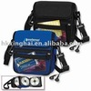Carrying Bag(Hand Bag,CD bags,cooler bags)