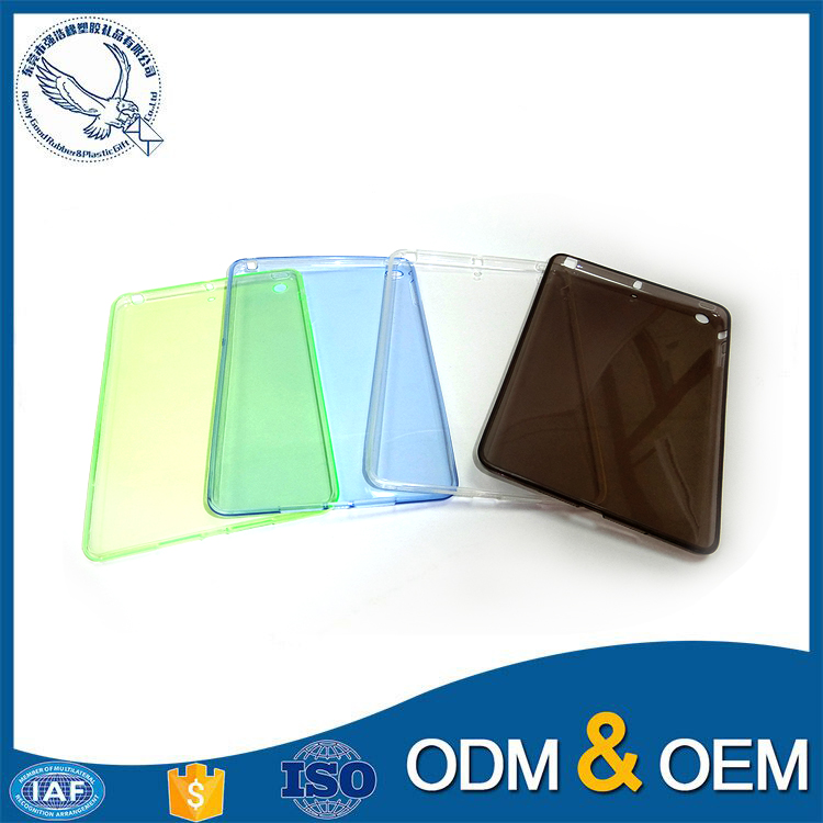 For Ipad5 s line Tablet case TPU ABS PS PC/ABS sleeve