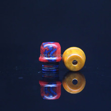 Disposable 510 drip tips silicone test tip for disposable e-cig with Factory cheap price