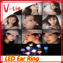 Look here!!Hot gadgets various color electronic china novelty for teen on sale