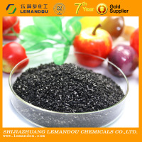High Quality Coal Based Activated Carbon