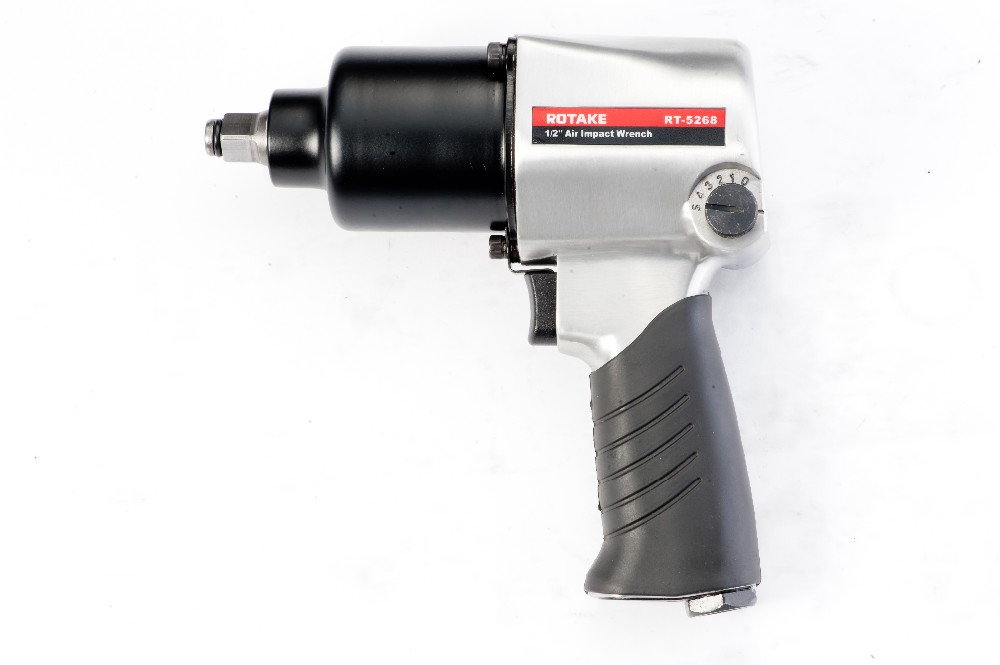 Quot impact wrench multi tool hammer view