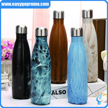 Best Customized BPA free Stainless Steel Vacuum Insulated Swell hot/cold Water Bottle