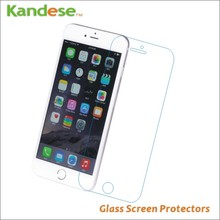 0.3mm Premium Tempered Glass For iPhone 6s Plus 5.5 Inch 9H Hard Transparent Screen Protector For Apple Iphone 6s Plus