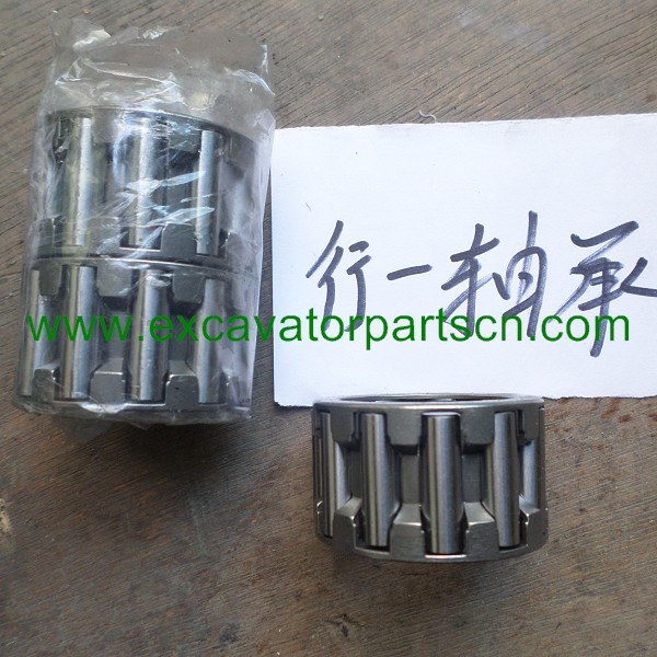 PC 220LC A8501 planetary gear bearing /1st level bearing for travel assy