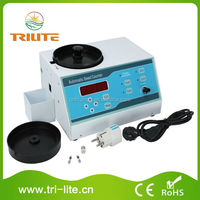 Multifunctional Seed Counter,Hydroponics Digital Counter