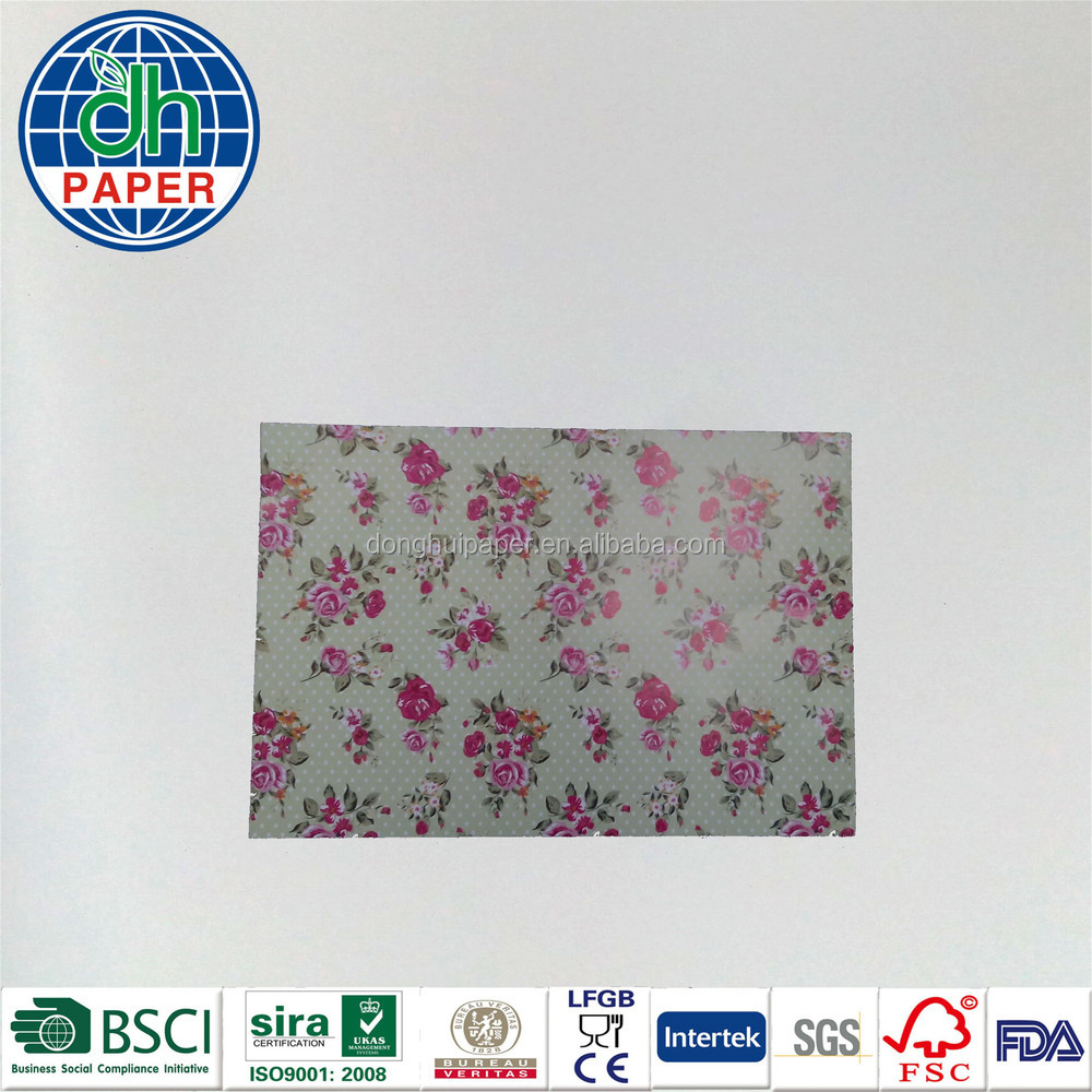 where to buy paper placemats Promotional paper placemats - printed paper placemats - custom printed paper placemats - custom imprinted paper placemats - personalized paper placemats with your advertising or marketing logo.