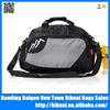 Gym Fitness Bag Outdoor Sports Travelling Duffle Bag Custom