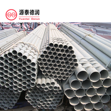 favorable price gi pipe class c specifications factory