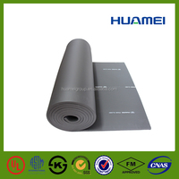 3mm fire resistant closed cell foam heat absorbing sheets china foam factory