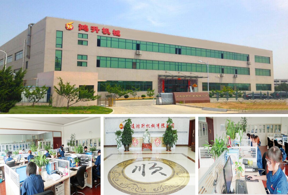 China professional CNC ISO9001 ice cream bakery machines bread machine parts bread line with grinding milling bending processing
