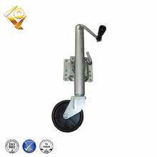Hot sale semi trailer landing gear for heavy duty in alibaba website