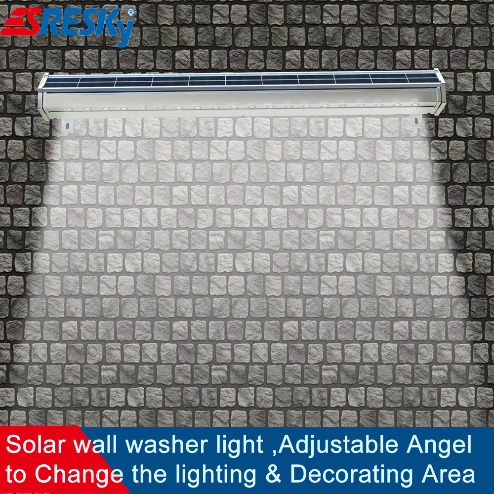 Led wall wash lighting fixtures wholesale light fixture suppliers led wall wash lighting fixtures wholesale light fixture suppliers alibaba arubaitofo Image collections